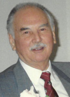 Dr. Silvio Landi (1921-2005) joined Connaught in November 1958, soon after completing a Ph.D. in Botany at the University of Toronto that was focused on mycology. He retired in 1983.